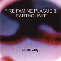 Fire Famine Plague & Earthquake - not currently available online